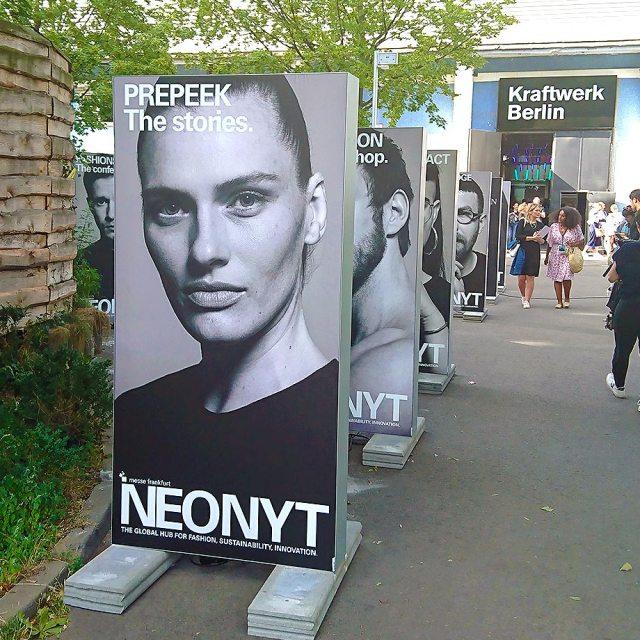 kentholz berlin fashion week