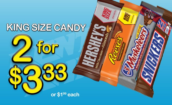 King-Size-Candy_2-for-3