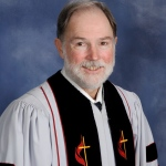 Dr. David Palmer