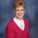 Mary Ragna Yetter