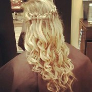 hair prom kenton county public