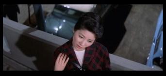 Ginza Love Story - Chiemi Eri 5