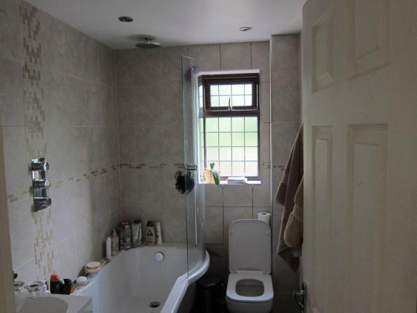 Bathroom Tiles Kent bathroom, tiling, painting, plumbing – maidstone, kent - kent