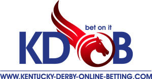 Bet on Kentucky Derby 2020