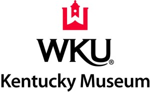 WKU KyMuseum Tall RB