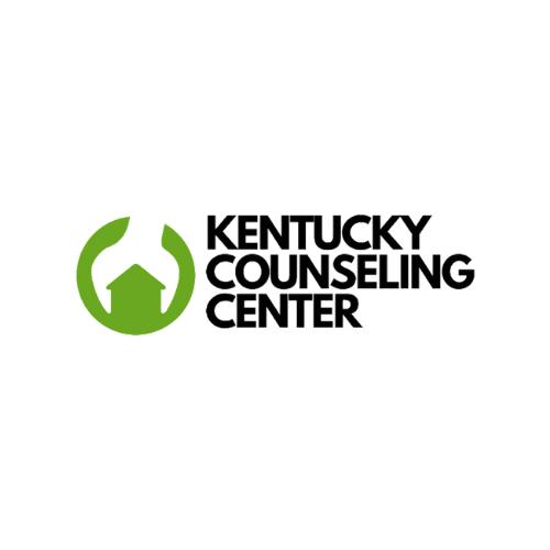kentucky counseling center