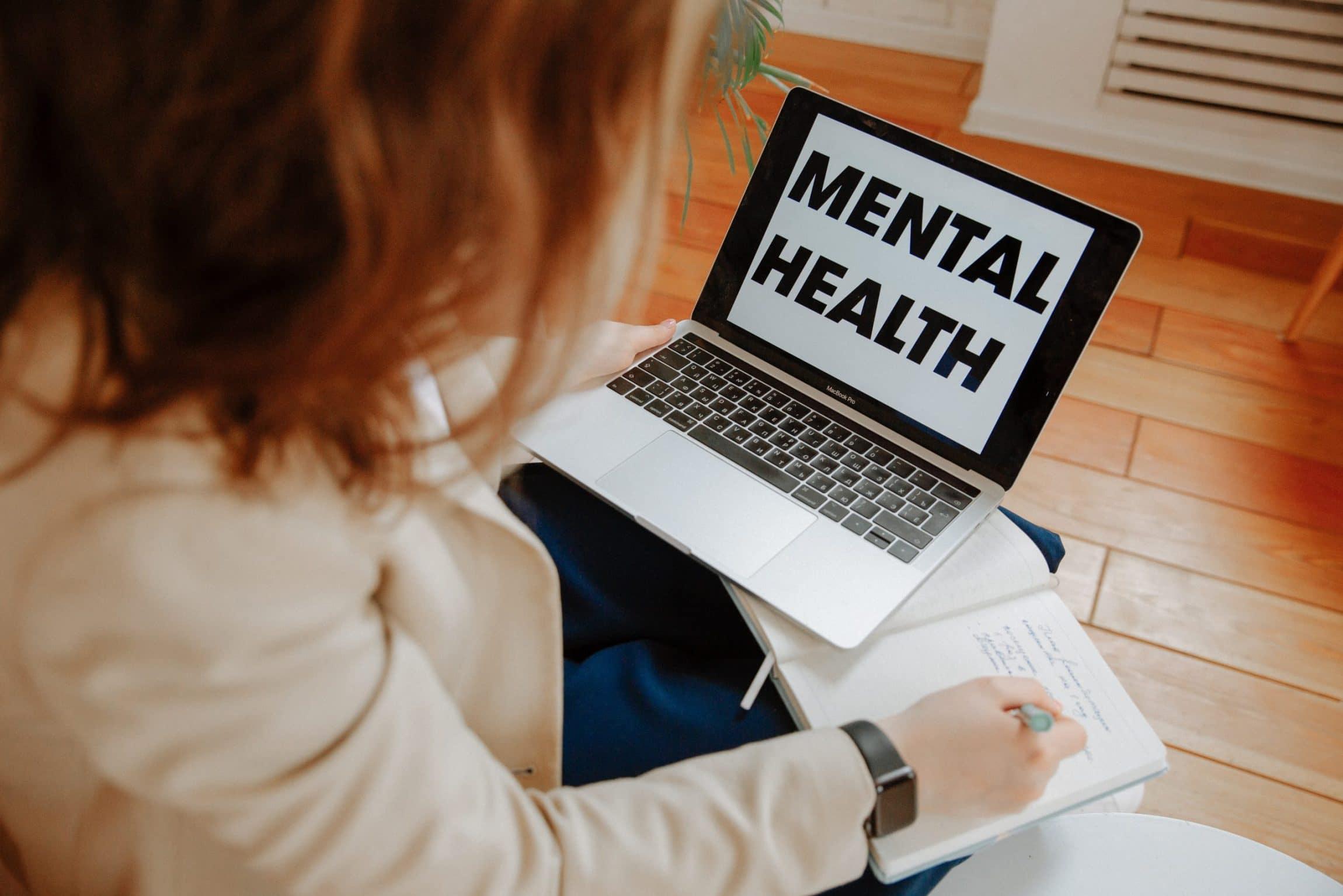 Nature Vs. Nurture In Mental Health
