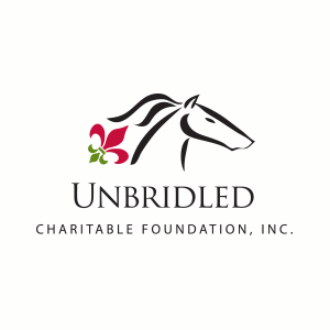Unbridled Eve Gala announces exclusive celebrity lineup for 2017 Derby Eve event