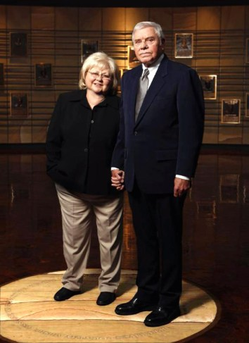 Tom T. Hall, as well as his wife Dixie Hall, were announced as part of the 2018 IBMA Bluegrass Music Hall of Fame Class.