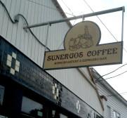 sunergos sign