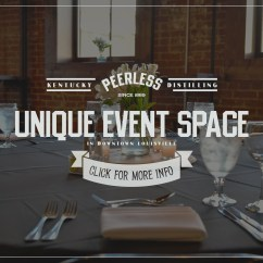 Chair Rental Louisville Ky Bedroom Chairs Argos Event Space In Kentucky Peerless Distilling Co