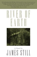 River of Earth, $19.95 paperback