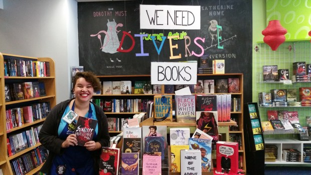 we-need-diverse-books