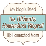 HHM-Blog-Roll