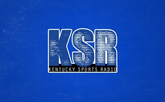 Mississippi Moves One Step Closer To Removing State Flag