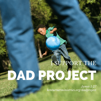 DadProject200