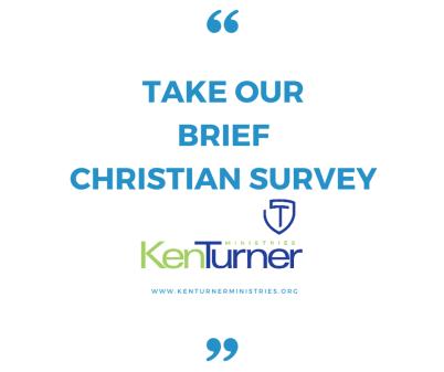 KTM-Survey