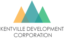 Kentville Development Corporation