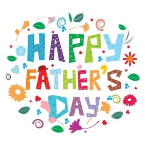 Father's Day Event in Centre Square ~ June 18th