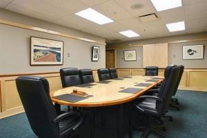 KDCL – Seeking Board Directors