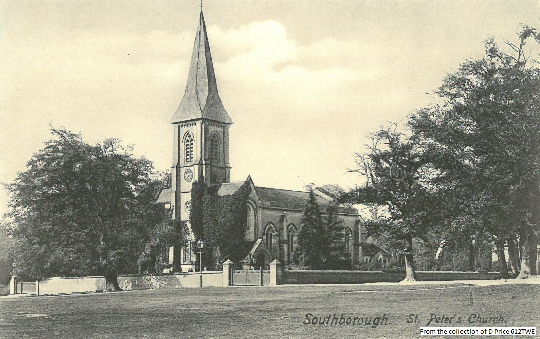 612twe-st-peters-church-southborough