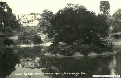 616twe-salomons-house-lake-front