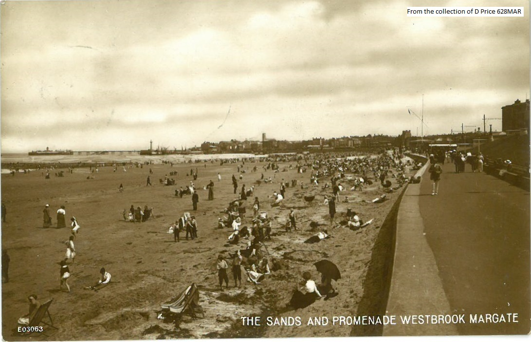 628mar-the-sands-the-promenade-westbrook-margate-front