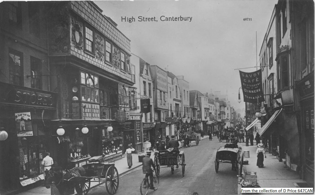 647can-high-street-canterbury-front