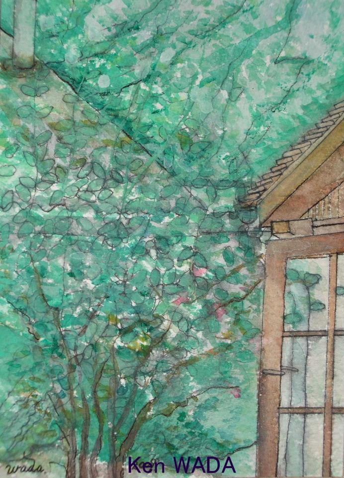 Le Jardin Carnot 5