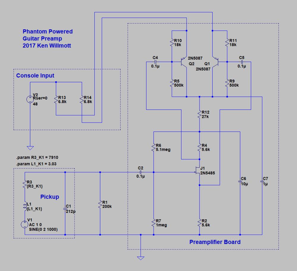 medium resolution of godin wiring diagram