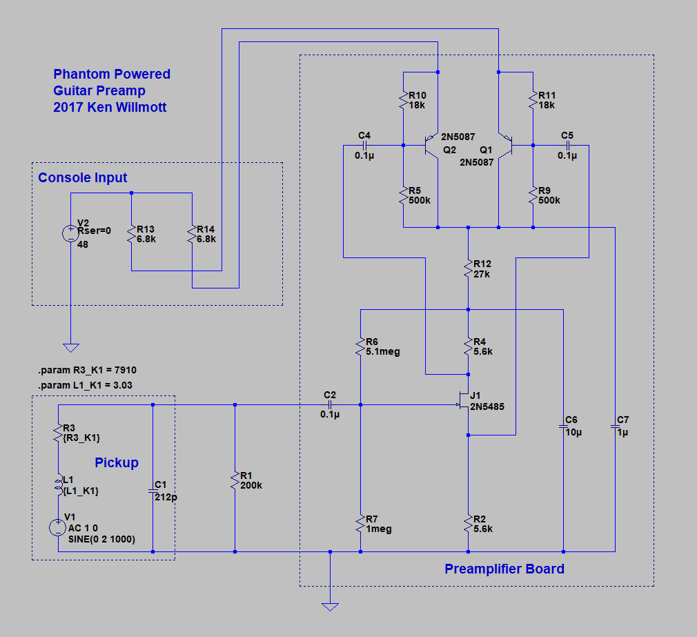 hight resolution of godin a6 wiring diagram wiring diagram advance godin a6 ultra wiring diagram