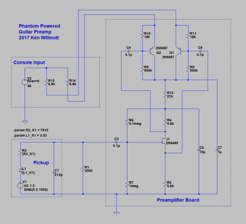 small resolution of godin a6 wiring diagram wiring diagram advance godin a6 ultra wiring diagram