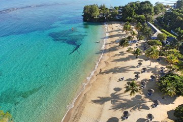 Holidays and culinary culture of the Caribbean islands