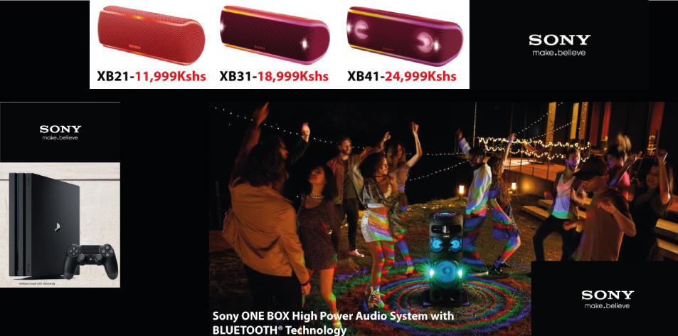 H&S Play & Win- Win Cinema Tickets With Anga Cinemas: Issue 48 Technology Edition