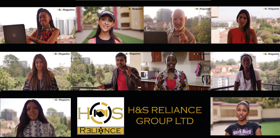 H&S Videography Services!