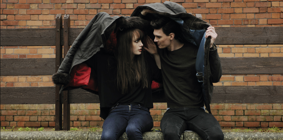 Top 3 Winter Jackets For Him & Her By H&S Fashion