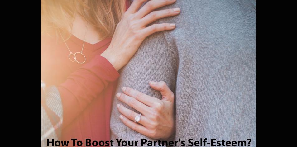Partner's Self-Esteem