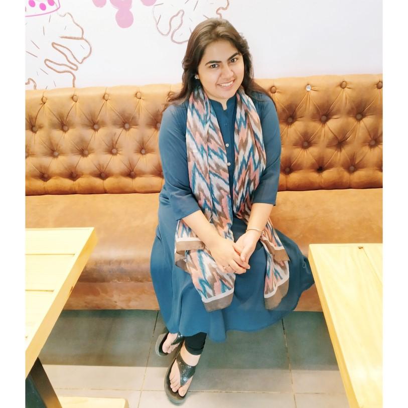 New Year Gift Ideas by Alvira Diwan