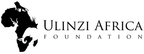 ULINZI_AFRICA_BLACK_RGB-1