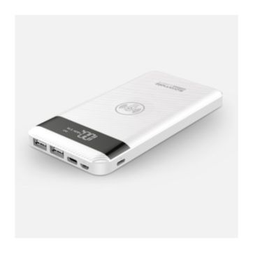 img_3a Aurapack-10 wireless power bank