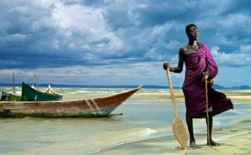 Kenya foto : Christian Constantin Pedersen