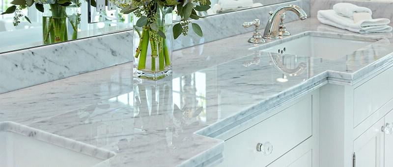 Kenya Marble Quarries Ltd KMQ - Granite Worktops|Marble|Lime
