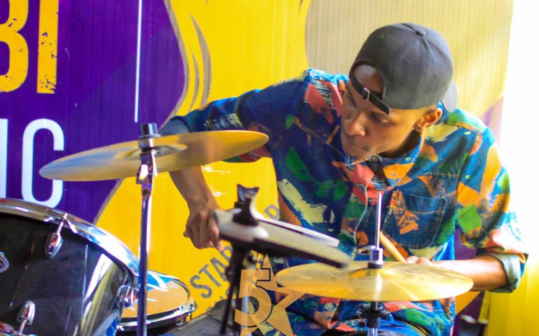 Best Music School in Nairobi_ Five Star Nairobi School of Music5