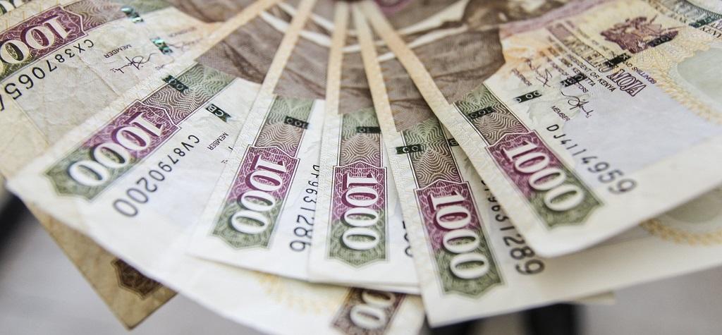 How to Make Kshs 5,000 in Kenya