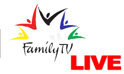 Watch_Family_TV_Live