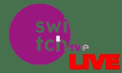 Watch_Switch_TV
