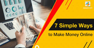 You Can Be Successful At Making Money Online With These Tips in Kenya