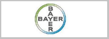 Bayer East Africa - http://www.bayer.com/en/east-africa.aspx