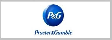 Procter & Gamble - http://www.pg.com/en_KE/