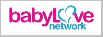 Babylove Network